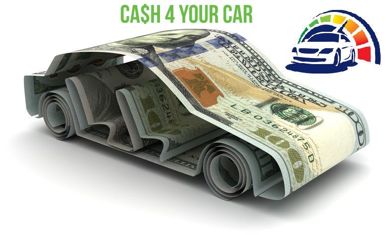 buy junk cars new albany