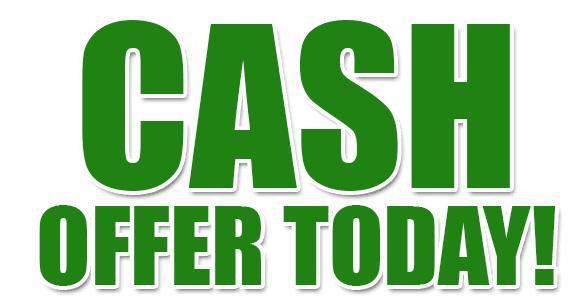 cash 4 cars hilliard