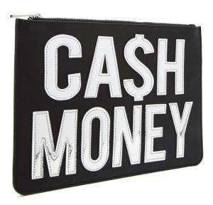 cash for cars kirkersville