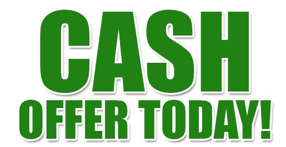 cash for cars powell