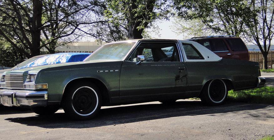 cash for junk cars westerville