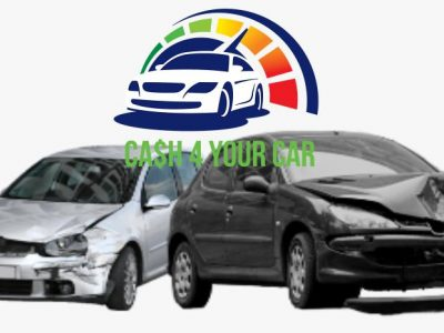 cash for clunkers dublin