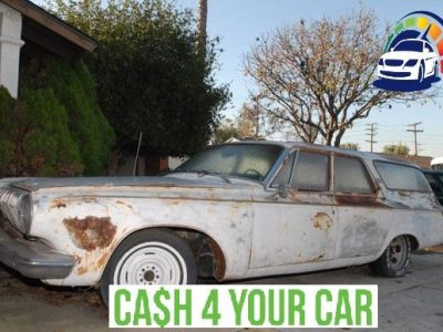 cash for clunkers heath