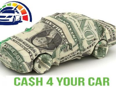 cash for clunkers lancaster