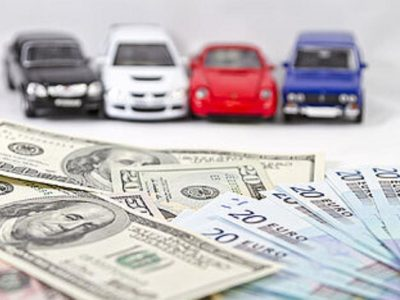 cash for clunkers lewis center