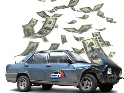 cash for clunkers powell
