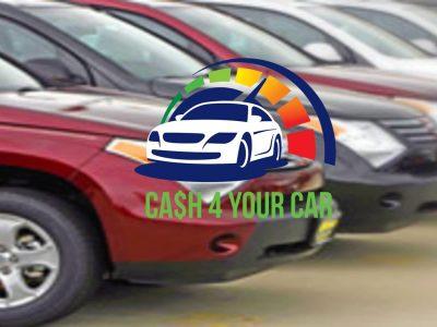 we buy cars galloway